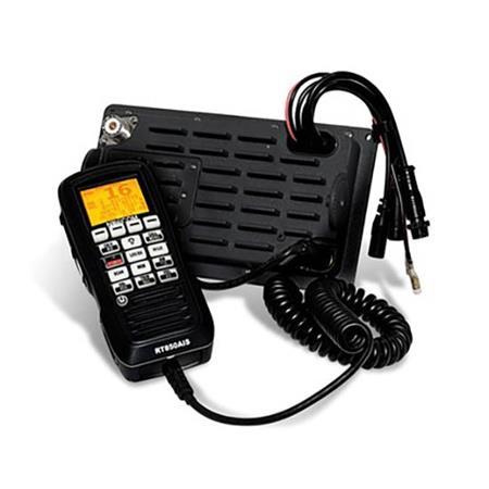 VHF FEST NAVICOM RT-550 AIS