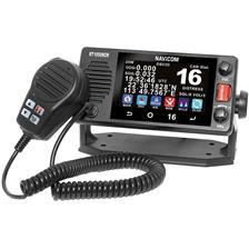 VHF FEST NAVICOM RT1050 N2K
