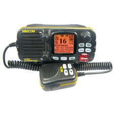 VHF FIXO NAVICOM RT-550 AIS