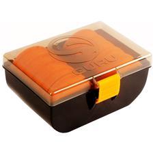VORFACHSCHNURBOX GURU RIG BOX