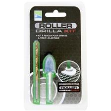 ROLLER DRILLA KIT P0020065