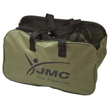 WADERS BAG JMC PREMIUM