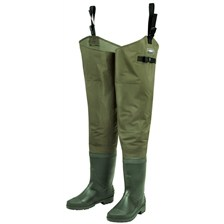 Boots - Waders