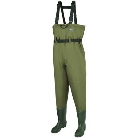 WADERS DAM HYDROFORCE NYLON TASLAN
