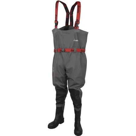 WADERS IMAX NAUTIC PRO CHEST WADERS