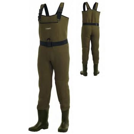 WADERS NEOPRENE HART ASHTON