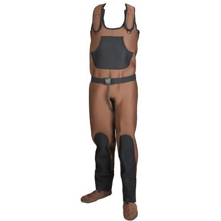 WADERS NEOPRENE HYDROX FRISSON STOCKING