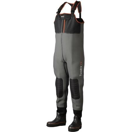 WADERS NEOPRENE SCIERRA TUNDRA V2 NEO WADERS