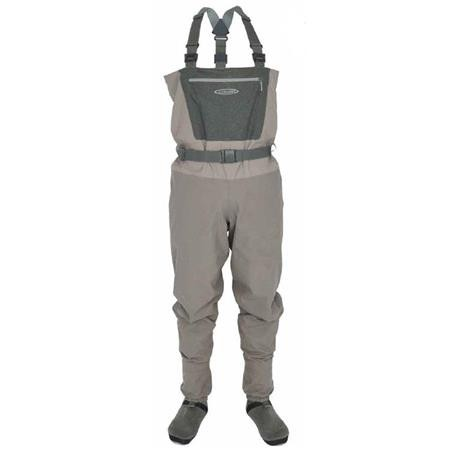 WADERS NEOPRENE VISION LIFT