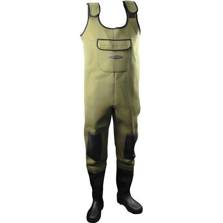 WADERS NEOPRENO 3MM ASTUCIT