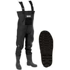 WADERS NEOPRENO GARBOLINO NEO PRECISION HD