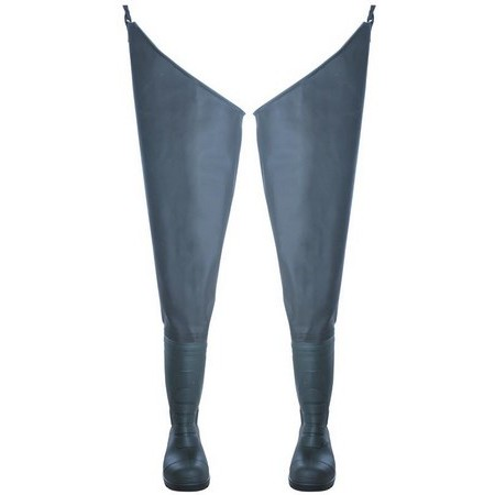 WADERS PVC AUTAIN