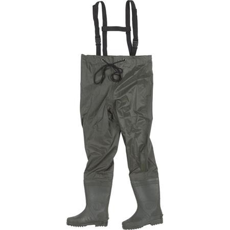 WADERS PVC JUNIOR DAIWA
