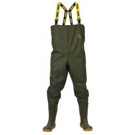 WADERS PVC VASS TEX 700 EDITION CHEST WADER