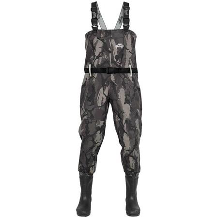 WADERS RESPIRANT FOX RAGE BREATHABLE LIGHTWEIGHT CHEST WADERS