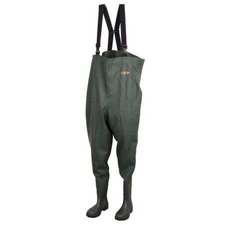 WADERS RON THOMPSON ONTARIO CHEST WADERS
