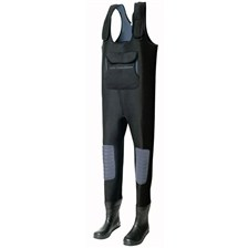 WADERS RON THOMPSON SEALFORCE NEOPRENE FELT