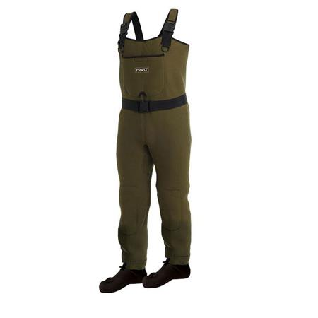 WADERS STOCKING NEOPRENE HART AIRCROSS