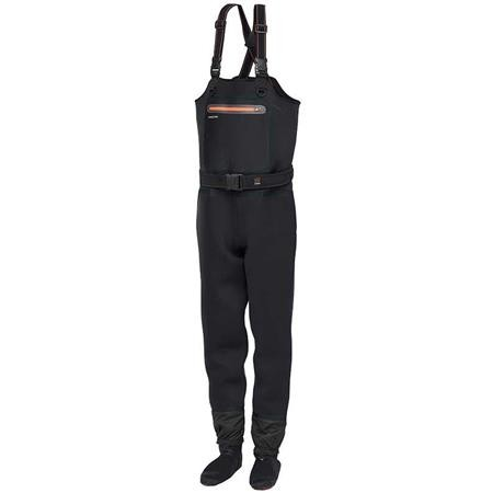 WADERS STOCKING NEOPRENE SCIERRA NEO-STRETCH