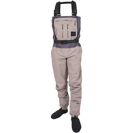 WADERS STOCKING REDPIRANT HYDROX EVOLUTION STOCKING