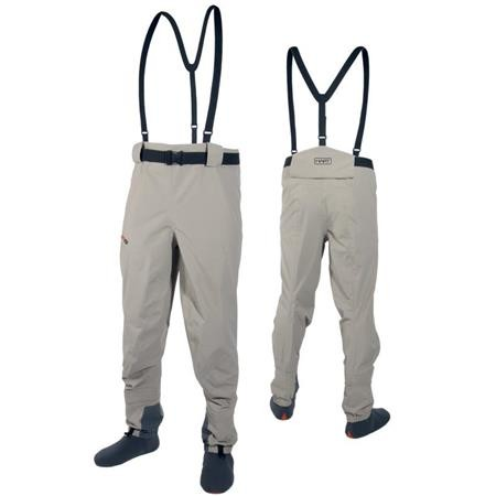 WADERS STOCKING RESPIRANT HART 25S WAIST