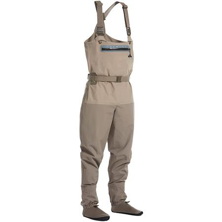 WADERS STOCKING RESPIRANT VISION SCOUT 2.0