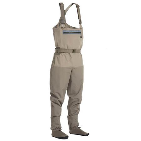 WADERS STOCKING VISION SCOUT 2.0