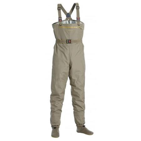 WADERS VISION HOPPER SMALL SOCK