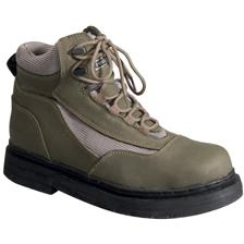 WADING BOOTS HART INNOVATION - 38/39