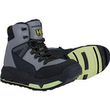 WADING BOOTS HODGMAN H5 H-LOCK WADE BOOT