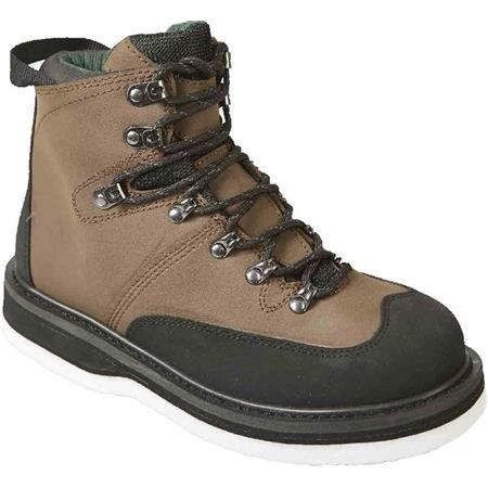 WADING BOOTS HYDROX GUIDE