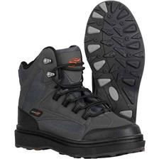 WADING BOOTS SCIERRA TRACER WADING SHOE