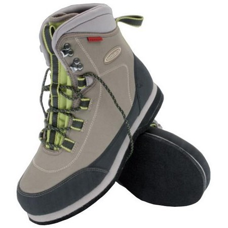 WADING BOOTS VISION HOPPER
