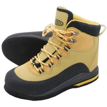 WADING BOOTS VISION LOIKKA FELT SOLE