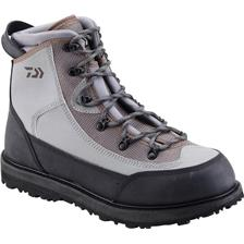 WADING SHOES DAIWA WB