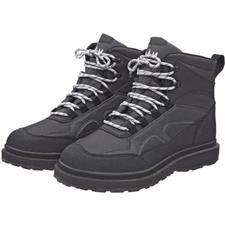 WADING SHOES DAM EXQUISITE G2
