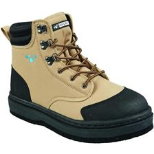 WADING SHOES HYDROX INTEGRAL