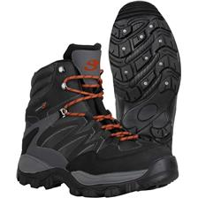 WADING SHOES SCIERRA X-FORCE WADING SHOE - 40 - Feutre