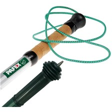 WADING STICK PAFEX