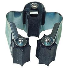 WALL ROD HOLDER PAFEX
