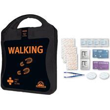 WANDERSET / ERSTE HILFE RFX CARE OUTDOOR WALKING