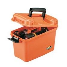 WATERDICHTE MARINE BOX FLAMBEAU ZERUST DRY BOX