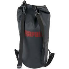 WATERPROOF BAG RAPALA FLOATING 25L