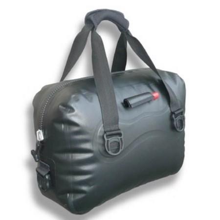 WATERPROOF BAG SINKABLE HPA INFLADRY 16