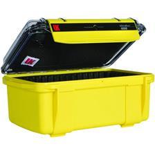 WATERPROOF BOX UNDERWATER KINETICS ULTRABOX