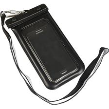 WATERPROOF PROTECTION FOR TELEPHONE JMC