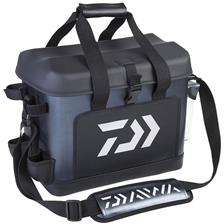 WATERPROOF TRANSPORT BAG DAIWA LEURRES