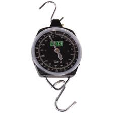 WEEGSCHAAL MADCAT WEIGH CLOCK