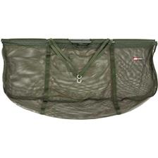WEIGH SLING JRC COCOON 2G FOLDING MESH WEIGHT SLING