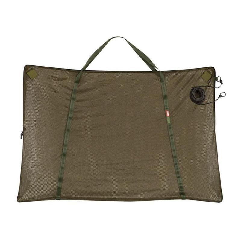 JRC New Waterproof Super Strong Quick Drying Defender Weigh Sling Carp Fishing